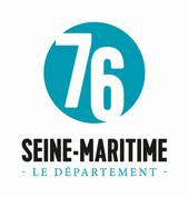 Logo 76