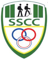 SSCC76