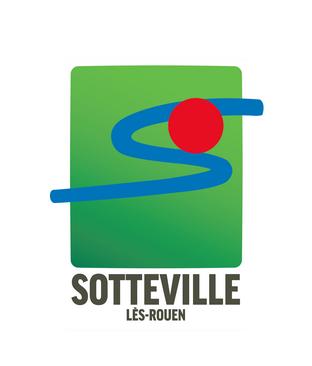 Sotteville logo0